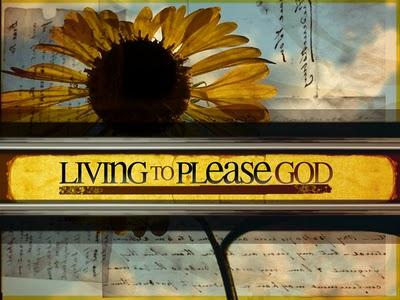God Breathed….LIFE