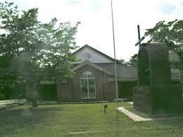 Cameronian Presbyterian