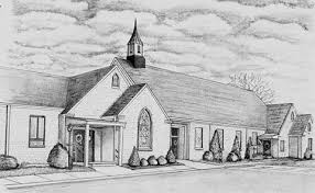 McAllister Memorial Presbyterian